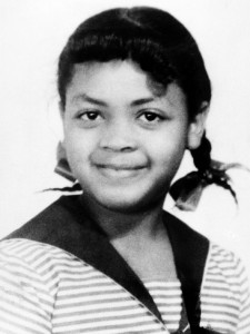 Linda Brown Thompson 1945-2018